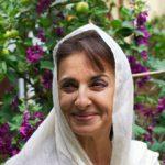 Dr.in Rosina-Fawzia Al-Rifai-Al-Rawi
