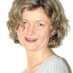 Beatrix Schulte