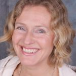 Katrin Langholf