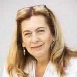 Angelika E. Hohenberger