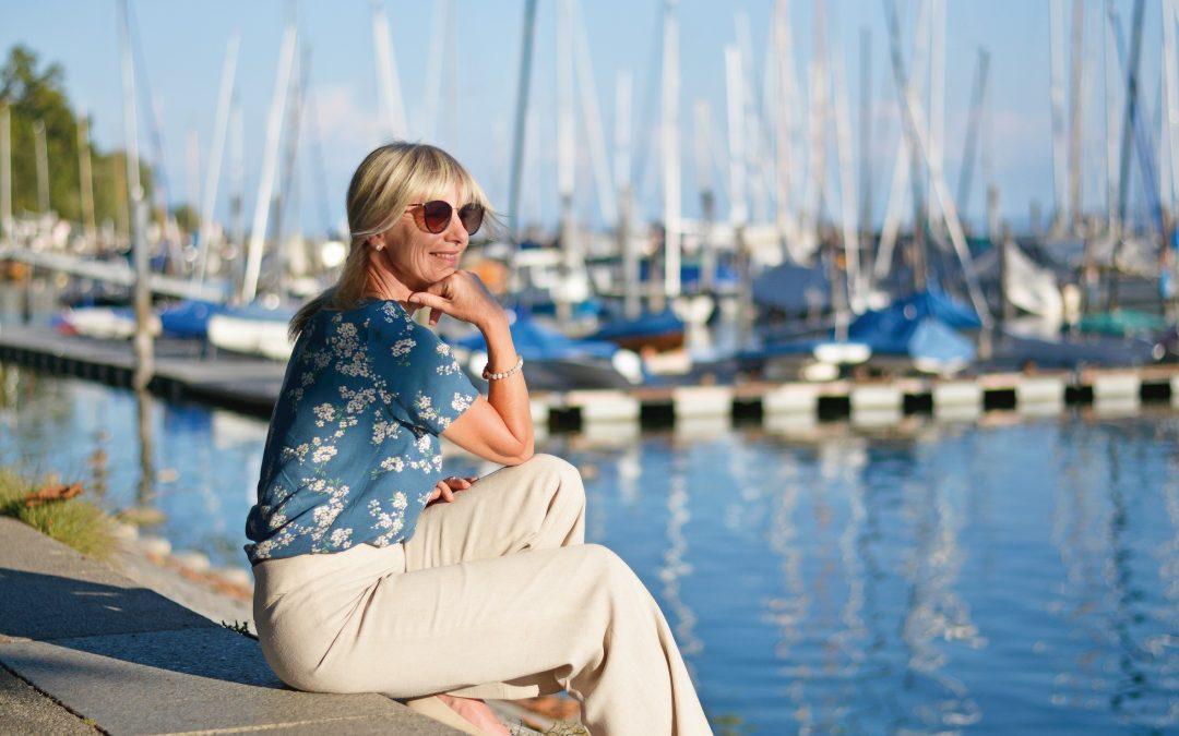 Interview – Gitta Schreiber